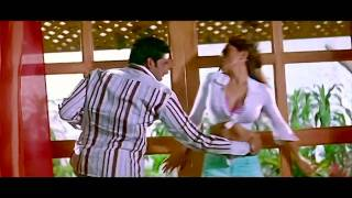 Shikdum (HD) rimi sen hot sexy song - Dhoom new indian hindi movie Full video ABhishek Bachchan