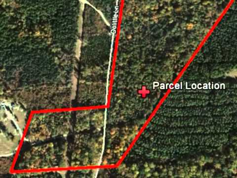 VA Hunting Land For Sale, Property Investment