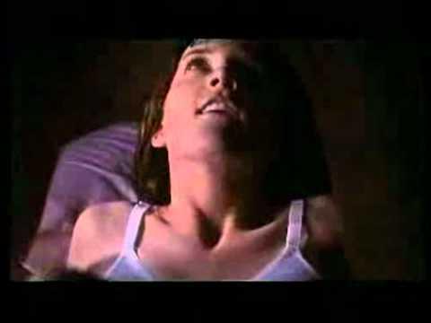 Boogie Nights-(L'altra Hollywood) -  Trailer ITALIANO