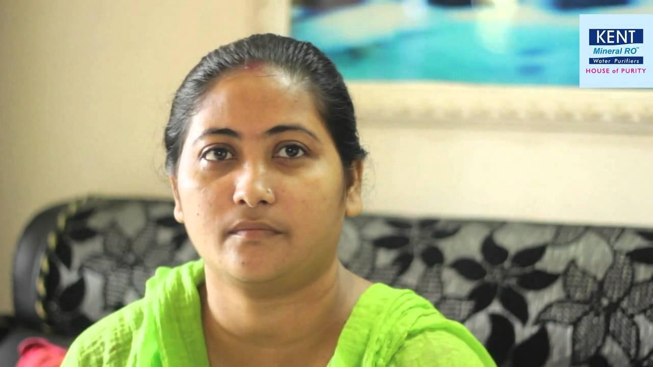 Divorced womens club in kolkata