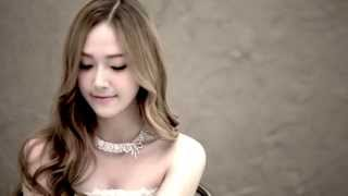 Jessica & Krystal - Say Yes MV - Jung Sisters - SNSD & F(x) - Girls