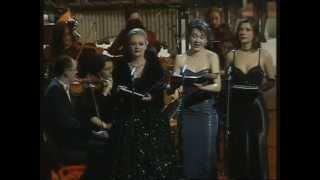 Choir Zvjezdice, W.A.Mozart: Missa Brevis in B , KV 275-Benedictus