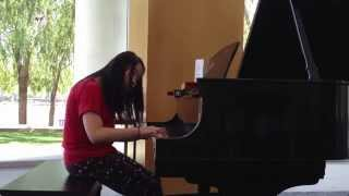 abrsm grade 8 2013 2014 a1 soler sonata in b major 27 sonatas no 11