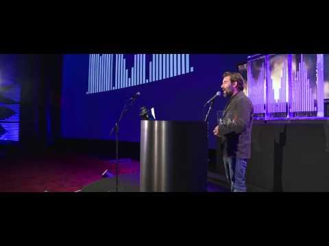 uk music video awards 2012 - highlights