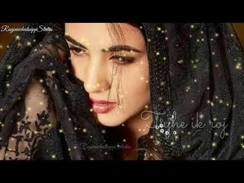 new-love-sad-hindi-ringtone❤️ringtone-song,-famous-ringtone,-new-ringtone-2019😍