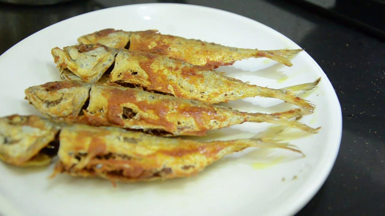 sambal mangga ikan masin zalekha luvs cooking pulut mangga  pulut kelapa  ikan Resepi Ikan Bakar Utara Enak dan Mudah