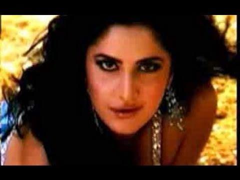 Katrina Kaif plays the sexy secretary thumbnail