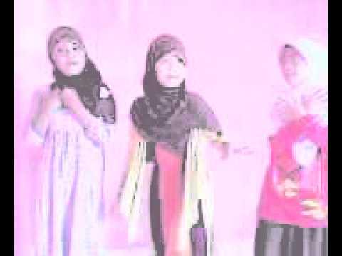 ISLAMIC GIRLS