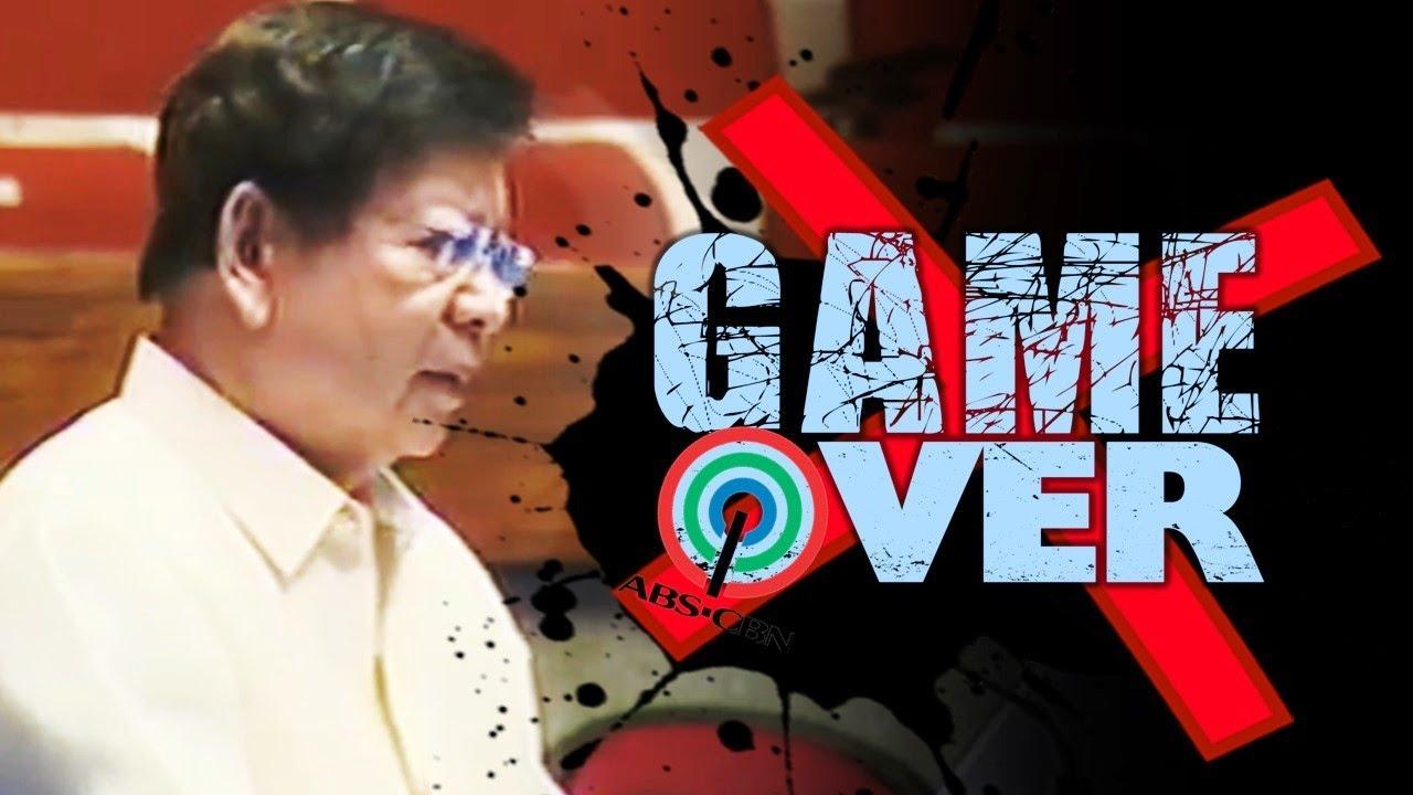 Walang patawad ang HATOL ni Marcoleta sa ABS-CBN, 'dapat ng kalusin!' (Full Summary)