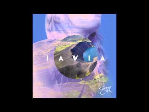Thomas Mark - IAWIA (single)