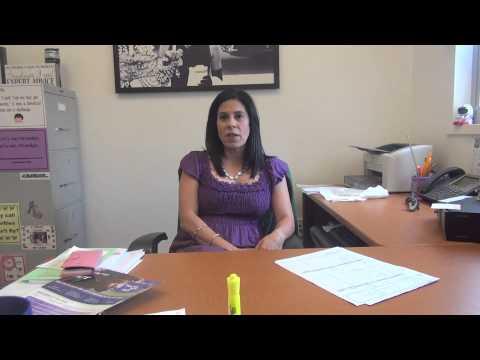 MVHS Mariners News 8 19 2015