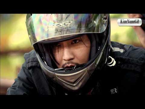 [FAN MADE MV] BAD GUY OST Where? 어디에 - Kim Nam Gil