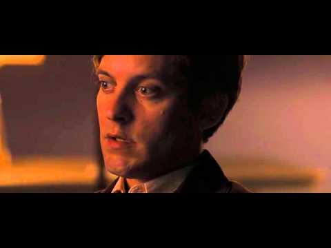 Pawn Sacrifice conspiracies