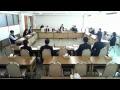 議会運営委員会協議会 H29.12.20 10:21-10:41