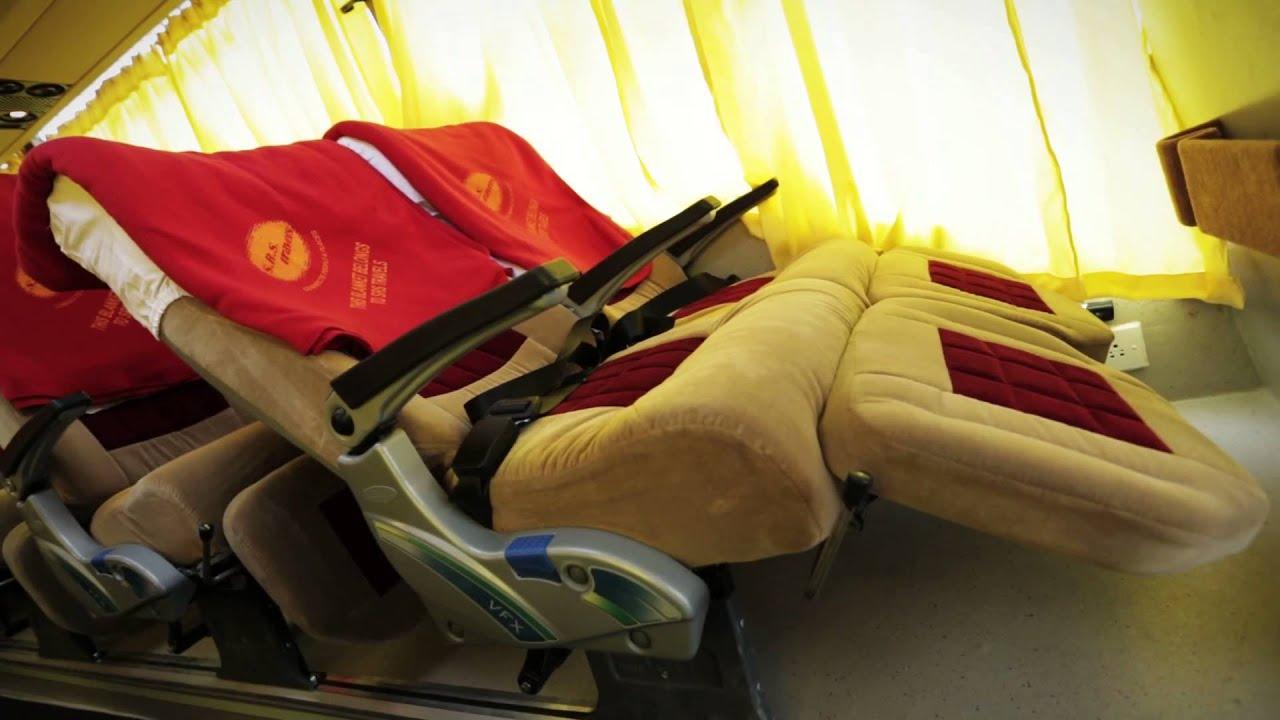 Amg Bero Home: Mini Sleeper. Co Sleeper Mini Bero Acoplado Lateral Cama
