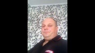 Интернет-магазин запчастей. www.yulsun.ru. Смотрим видео, ставим лайки...(, 2016-01-27T06:40:06.000Z)