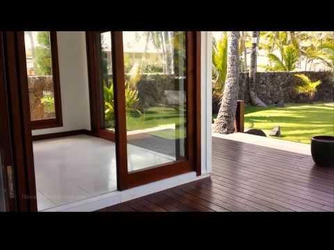 Hawaii Luxury Vacation Rental - Kailua