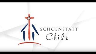 Motivación a la coronación en el Santuario Cenáculo de Bellavista, Chile - 31 mayo 2020