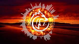 Calvin Harris - Blame ft. John Newman (Daimon Keith VDK remix)