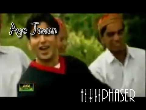 90s Pakistani Songs