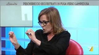 Meli vs Comi e Liguori: 'Siete garantisti solo con Berlusconi'