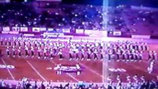 WSSU 2003-Universal Fanfare into Early in the morning_x264.mp4