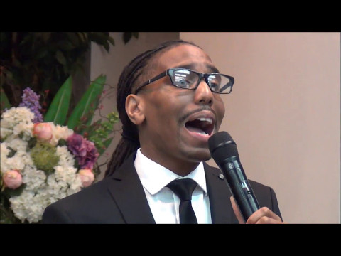 Jason Walker - I Want To Be Where You Are