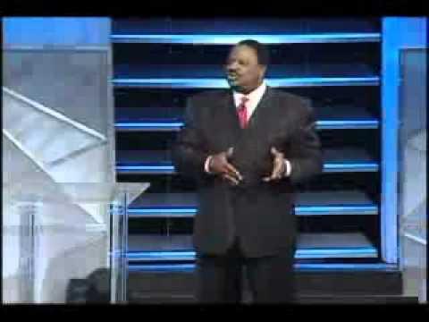 IMG Speakers Presents: James Brown - Host of CBS NFL Today
