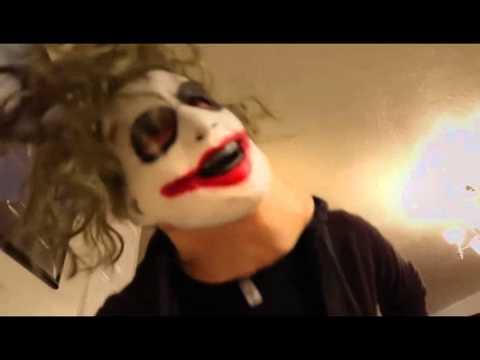 Joker Vs Joker - In Real Life | Superhero Movie