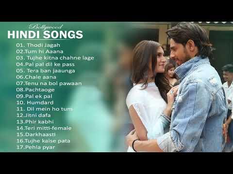 best-bollywood-songs-romantic-2019-|-new-hindi-love-songs-2019-|-best-indian-songs-2019-|-jukebox