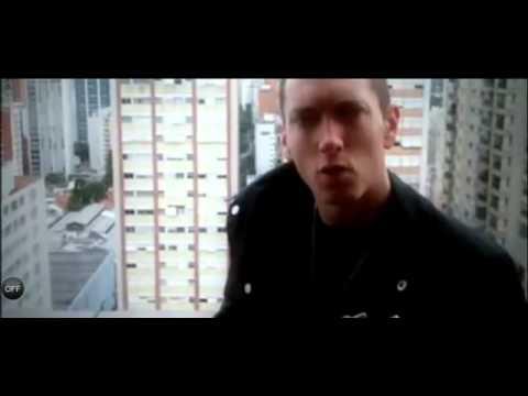 Eminem Win Best HipHop at MTV EMA 2010