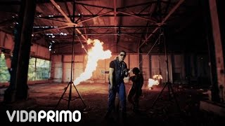 Смотреть клип Gotay - Le Sigo Dando