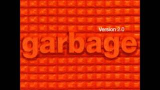 Garbage - Push It (Version 2.0)