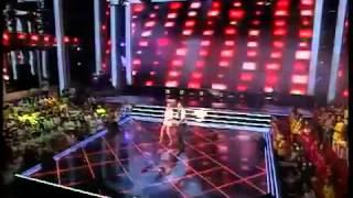 Смотреть клип B. Mojicevic I A. Marjanovic - Voli Me