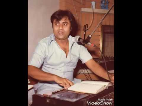 Jagjit singh rare classic-shaayad