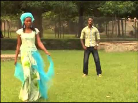 Download Adamsy 2{hausa movie song}