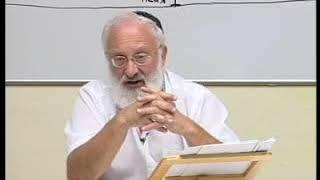 2003 09 04 Наука Каббала и ее суть