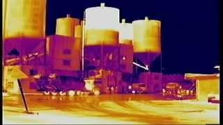видео Охрана промышленных объектов