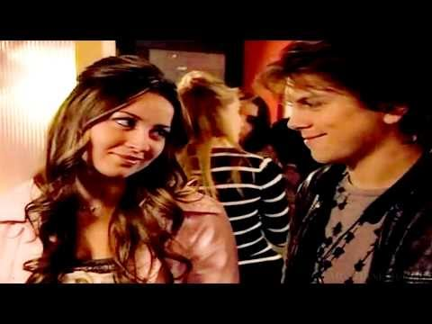 life with derek cancelled because dating