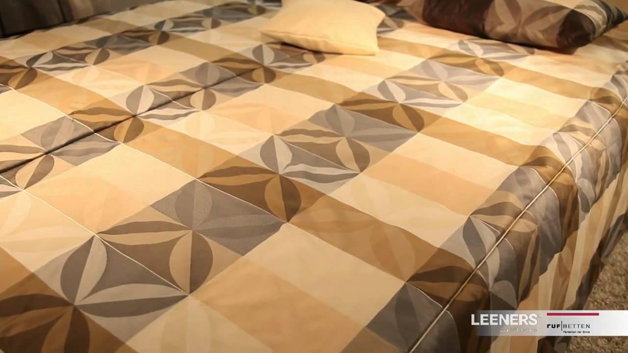 leeners pr sentiert ruf youtube. Black Bedroom Furniture Sets. Home Design Ideas