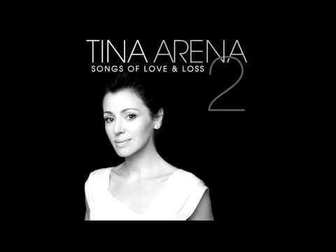 Tina Arena - Wouldn't It Be Good