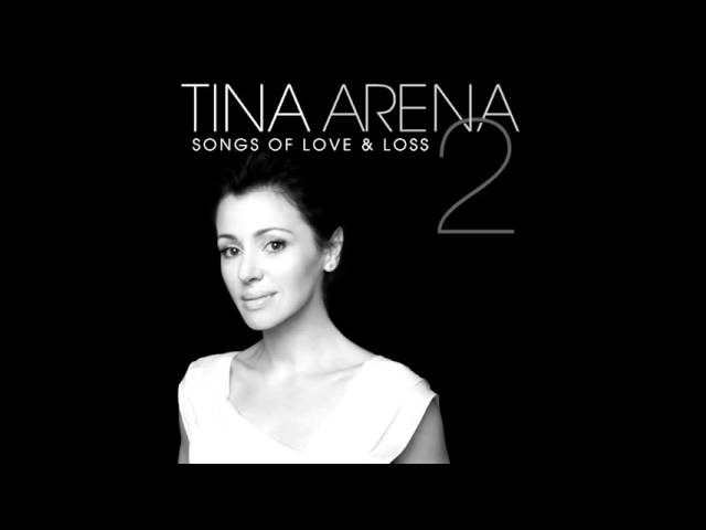 tina-arena-wouldnt-it-be-good-helis