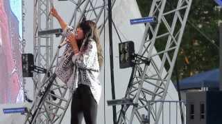 Loreen -- Euphoria