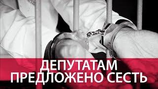 ЧАС ТИМУРА ОЛЕВСКОГО | 22 июня 2017