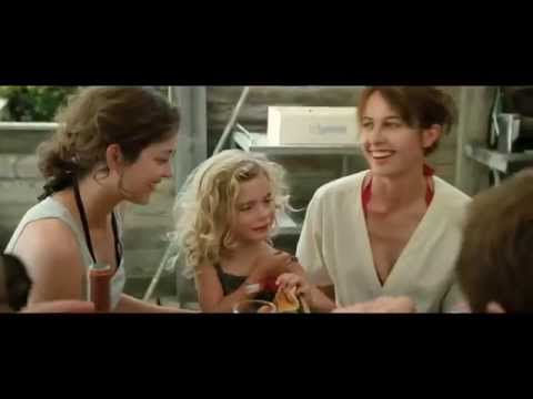 Little White Lies / Les Petits Mouchoirs (2010) - Full online English Subs