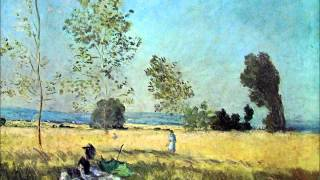 Richard Strauss - Der Rosenkavalier, waltz sequence No. 2