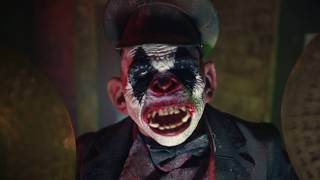 13th Floor Haunted House Columbus - 2018 Trailer