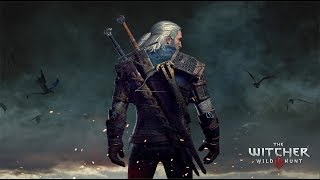 The Witcher 3. Распутывая клубок.
