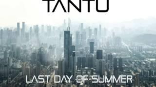 Tantu - Last Day Of Summer | Sampled Rap Hip Hop Instrumental | FREE DOWNLOAD