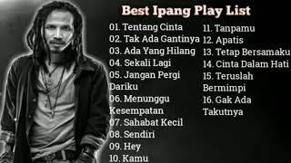 Kumpulan Lagu ipang BIP Terbaik full Album